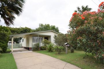 Recently Sold 17 Ferry Lane, NOWRA, 2541, New South Wales