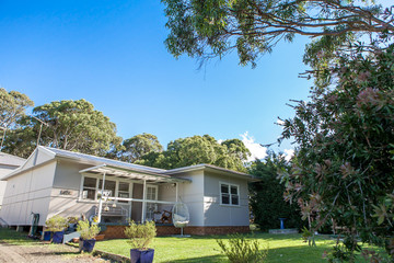 Recently Sold 679 Murramarang Road, KIOLOA, 2539, New South Wales