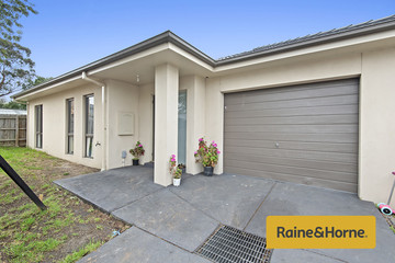 Recently Sold 9 ASPEN LANE, DOVETON, 3177, Victoria