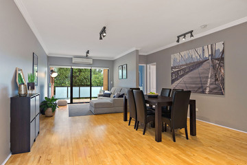 Recently Sold 14/8-16 Water Street, STRATHFIELD SOUTH, 2136, New South Wales