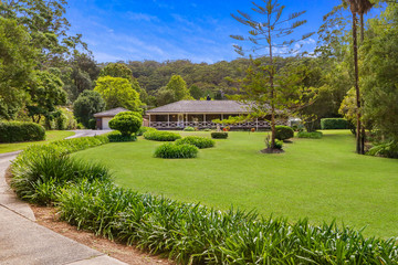 Recently Sold 448 Avoca Drive, GREEN POINT, 2251, New South Wales