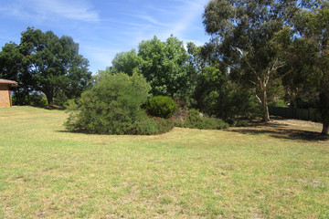 Recently Sold part 128 EDWARDS STREET, YOUNG, 2594, New South Wales