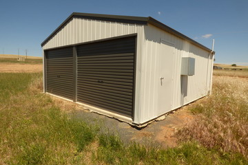 Recently Sold 573 Wirrimah Road, WIRRIMAH, 2803, New South Wales