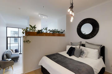 Recently Sold 314/105 Campbell Street, SURRY HILLS, 2010, New South Wales