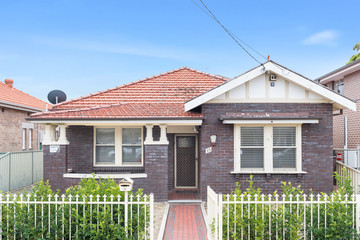 Recently Sold 35 Teralba Road, BRIGHTON-LE-SANDS, 2216, New South Wales