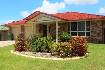 Recently Sold 3 Katie Court, OORALEA, 4740, Queensland