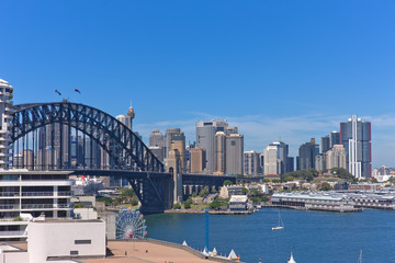 Recently Sold 40/110 Alfred Street, MILSONS POINT, 2061, New South Wales