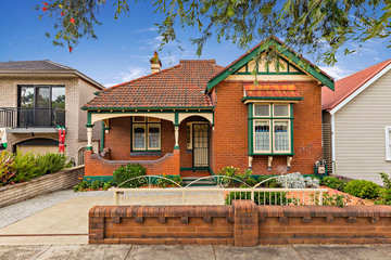 Recently Sold 11 Dalhousie Street, HABERFIELD, 2045, New South Wales