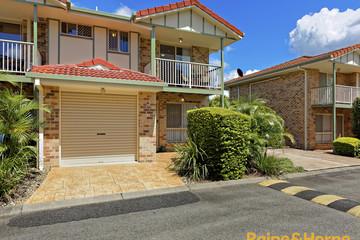 Recently Sold 12/670 Trouts Road, ASPLEY, 4034, Queensland