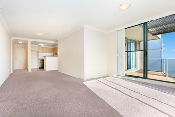 Recently Sold 19/805 Anzac Parade, MAROUBRA, 2035, New South Wales