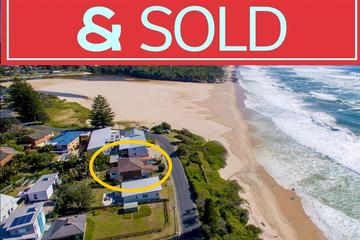Recently Sold 1 Illaroo Road, LAKE CATHIE, 2445, New South Wales