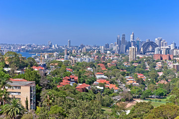Recently Sold 34/88 Bent Street, NEUTRAL BAY, 2089, New South Wales