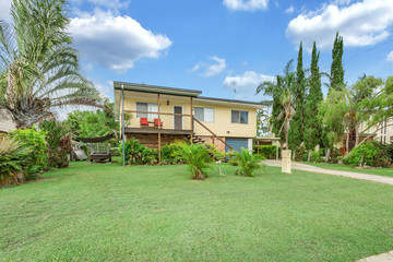 Recently Sold 38 Warrener Street, ANDERGROVE, 4740, Queensland