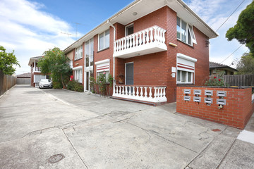 Recently Sold 3/39 Davies Street, BRUNSWICK, 3056, Victoria