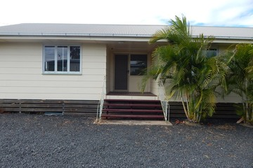 Recently Sold 39 Yeates Crescent, DYSART, 4745, Queensland