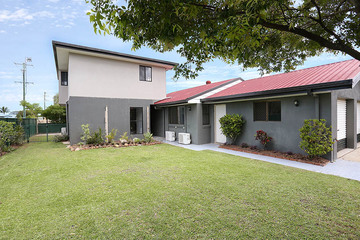 Recently Sold 1 Orara Avenue, BANKSIA BEACH, 4507, Queensland