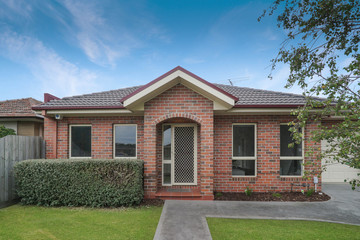 Recently Sold 1/292 CUMBERLAND ROAD, PASCOE VALE, 3044, Victoria