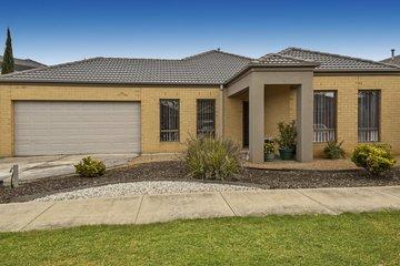 Recently Sold 51 Lawson Way, CAROLINE SPRINGS, 3023, Victoria