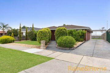 Recently Sold 29 Wilmot Drive, DELAHEY, 3037, Victoria