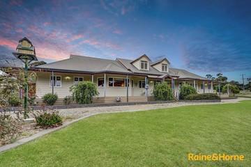 Recently Sold 65 Emu Road, SUNBURY, 3429, Victoria