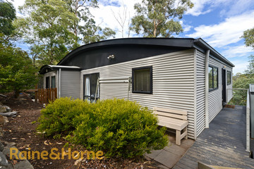 Recently Sold 69 Walana Street, GEILSTON BAY, 7015, Tasmania