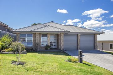 Recently Sold 6 Whatman Place, MILTON, 2538, New South Wales