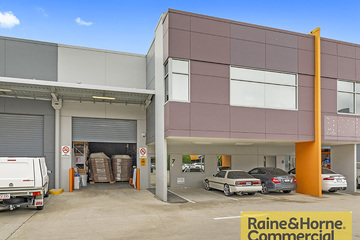 Recently Sold 7/388 Newman Road, GEEBUNG, 4034, Queensland