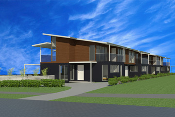 Recently Sold 4/110 St Vincent Street, ULLADULLA, 2539, New South Wales