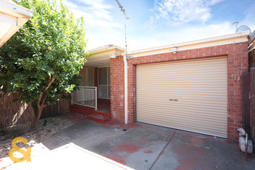 Recently Sold 9A Rocklands Rise, MEADOW HEIGHTS, 3048, Victoria