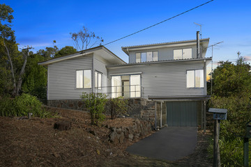 Recently Sold 47 Somers Avenue, MCCRAE, 3938, Victoria