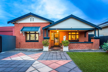 Recently Sold 111 Bower Road, ETHELTON, 5015, South Australia