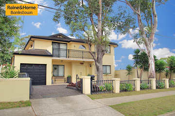 Recently Sold 156 SMITH STREET, PENDLE HILL, 2145, New South Wales