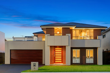 Recently Sold 8 Sherrard Avenue, ELIZABETH HILLS, 2171, New South Wales