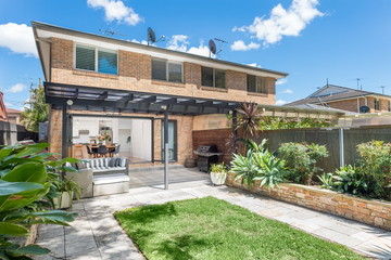 Recently Sold 117B Napoleon Street, SANS SOUCI, 2219, New South Wales