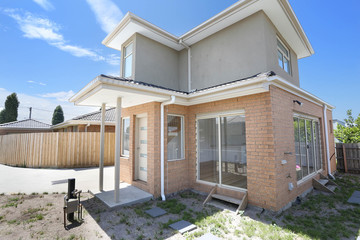 Recently Sold 2/63 Mont Albert Drive, CAMPBELLFIELD, 3061, Victoria