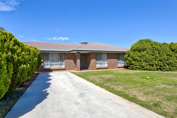 Recently Sold 6 Helle Court, SALISBURY DOWNS, 5108, South Australia