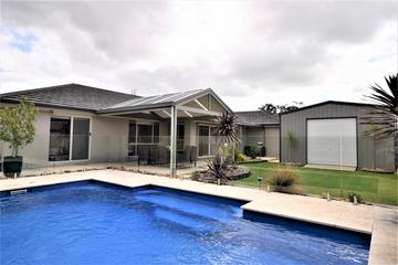 Recently Sold 46 Blue Bell Way, WORRIGEE, 2540, New South Wales