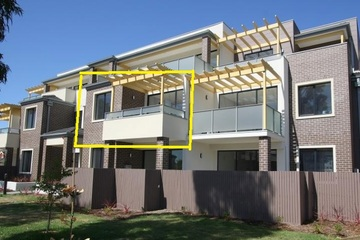 Recently Sold U6 35-39 Eighth BVD, SPRINGVALE, 3171, Victoria