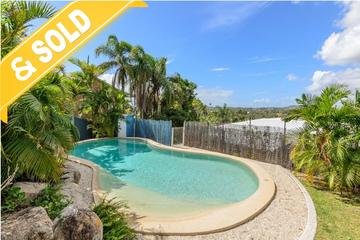 Recently Sold 7 Pavana Court, CLINTON, 4680, Queensland