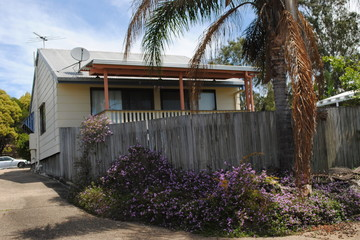 Recently Sold IPSWICH