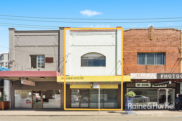 Recently Sold 429 Forest Road, BEXLEY, 2207, New South Wales