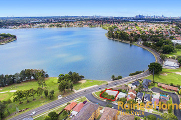 Recently Sold 108 REGATTA ROAD, CANADA BAY, 2046, New South Wales