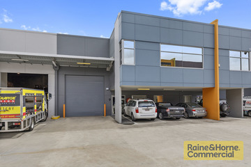 Recently Sold 9/388 Newman Road, GEEBUNG, 4034, Queensland