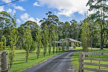 Recently Sold 32B Shoebridge Lane, TERMEIL, 2539, New South Wales
