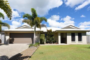 Recently Sold 19 Flindersia Place, MOUNTAIN CREEK, 4557, Queensland