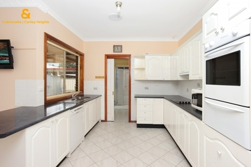 Recently Sold 2 Malabar Street, CANLEY VALE, 2166, New South Wales