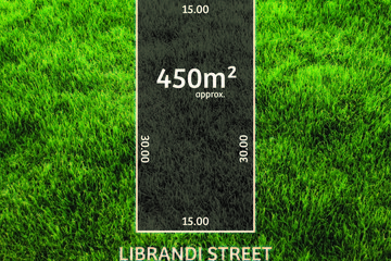Recently Sold 34 Librandi Street, MUNNO PARA WEST, 5115, South Australia