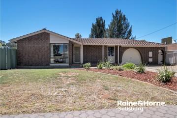 Recently Sold 7 Minyara Avenue, SALISBURY NORTH, 5108, South Australia