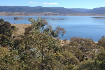 Recently Sold 22 Rushes Bay Avenue, EAST JINDABYNE, 2627, New South Wales