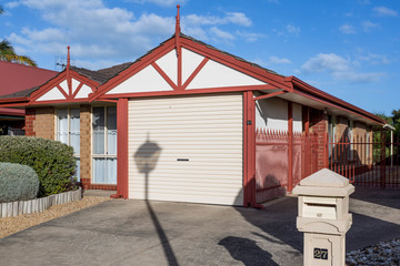 Recently Sold 27 Nicolas Baudin Drive, ENCOUNTER BAY, 5211, South Australia